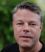 Jens Deters w150px
