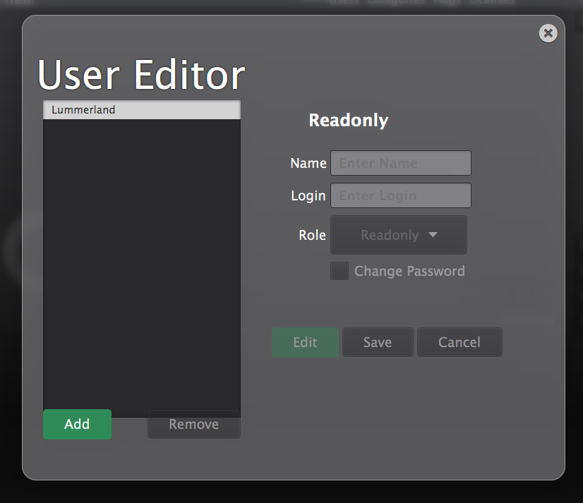 Call to verify responsiveness of your JavaFX UIs! | JavaFX