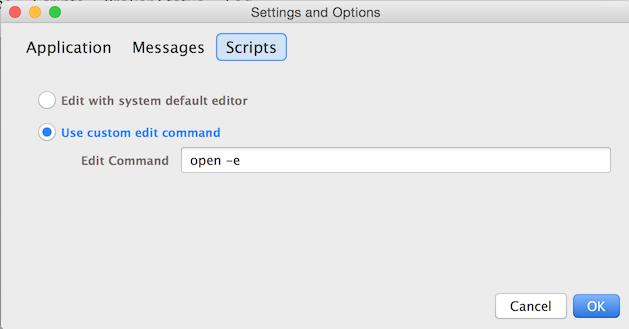 settings-script
