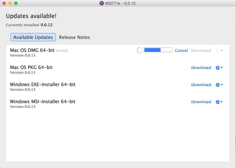 updates-load