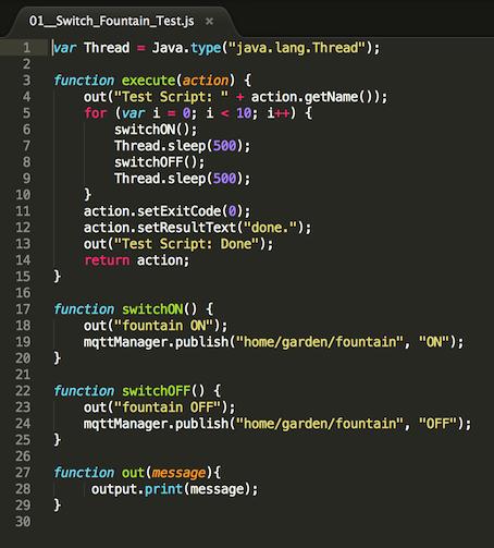 MQTT fx 0 0 15 released | JavaFX Delight