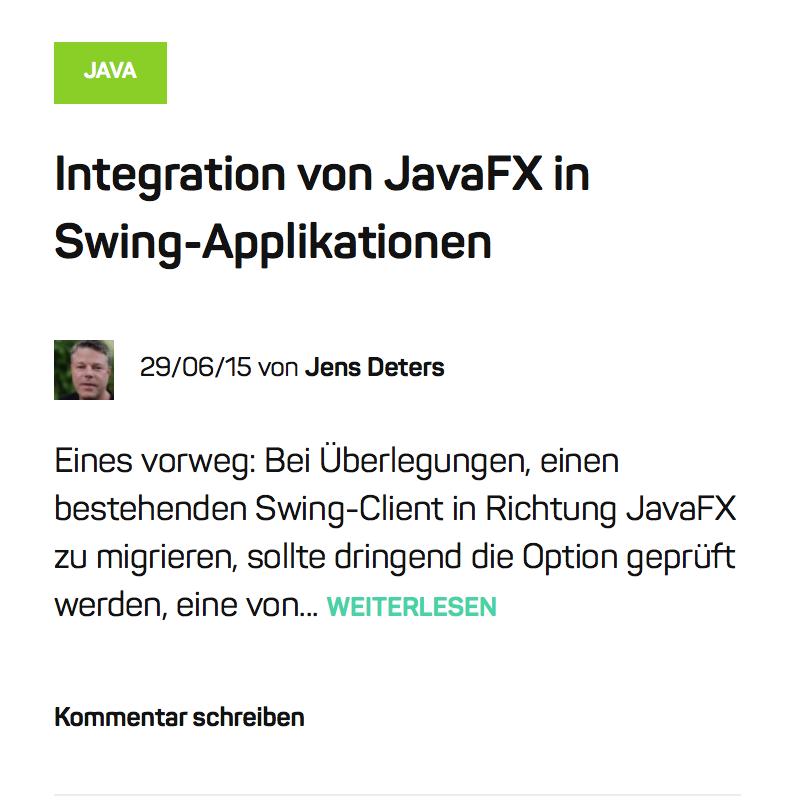 swing_integration
