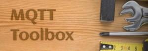 mqtt_toolbox_series-768x264
