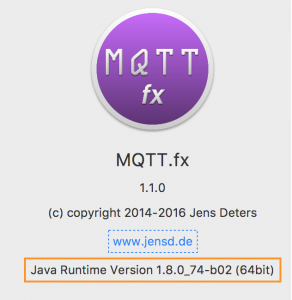 mqttfx110_about