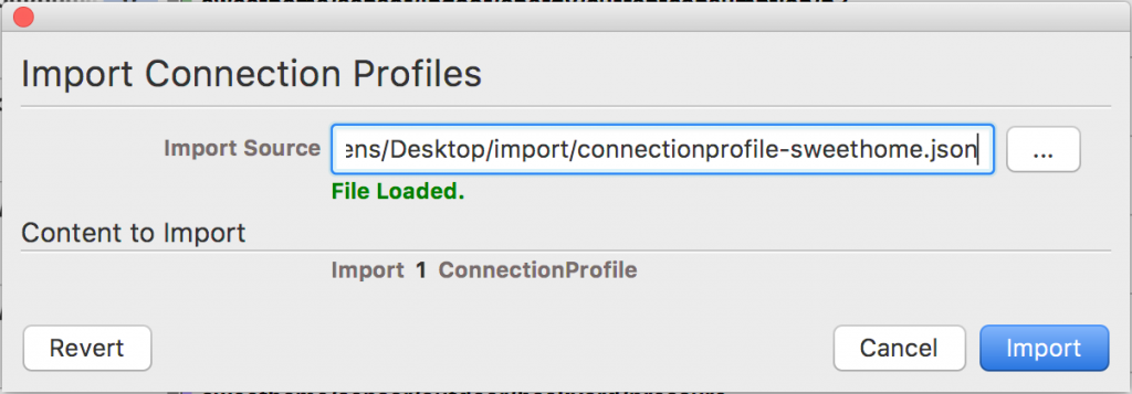 mqttfx110_import_connectionprofile